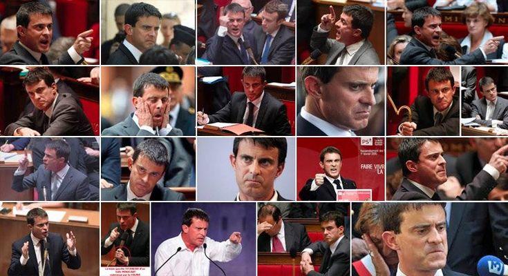 J'appelle les Français de droite à voter massivement à la primaire socialiste (pour celui qui n'a aucune chance)