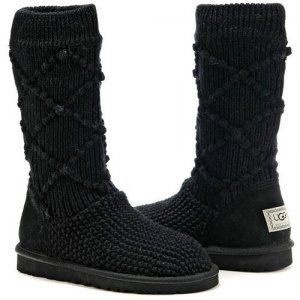 UGG Classic Argyle Knit : UGGS On Sale - UGGS Outlet For UGGS Boots On Sale