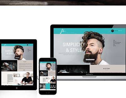 """Check out new work on my @Behance portfolio: """"hair fashion"""" http://be.net/gallery/51160147/hair-fashion"""