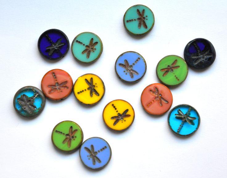 Dragonfly cut