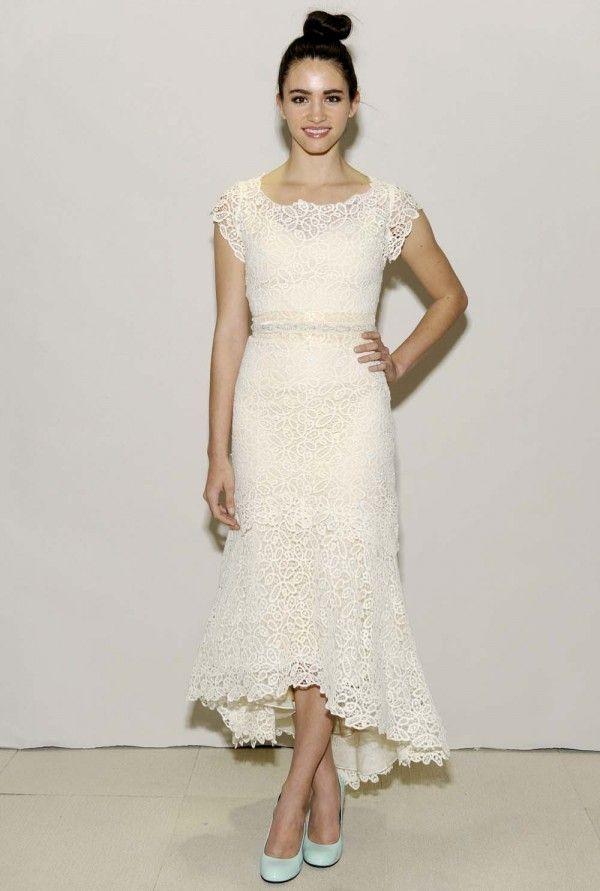 30 best Venus Brautkleider Hochzeitskleider images on Pinterest ...