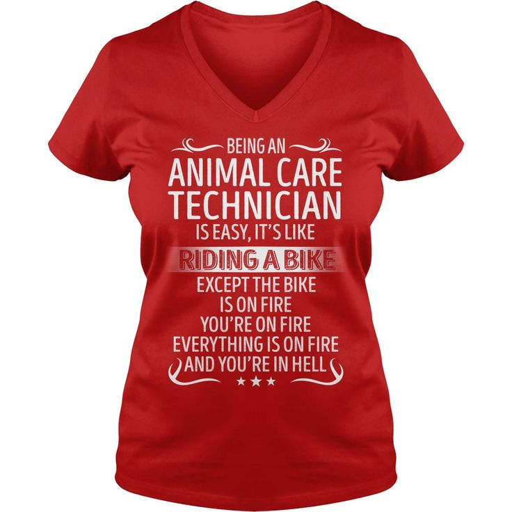 Being an Animal Care Technician like Riding a Bike Job Title TShirt #gift #ideas #Popular #Everything #Videos #Shop #Animals #pets #Architecture #Art #Cars #motorcycles #Celebrities #DIY #crafts #Design #Education #Entertainment #Food #drink #Gardening #Geek #Hair #beauty #Health #fitness #History #Holidays #events #Home decor #Humor #Illustrations #posters #Kids #parenting #Men #Outdoors #Photography #Products #Quotes #Science #nature #Sports #Tattoos #Technology #Travel #Weddings #Women
