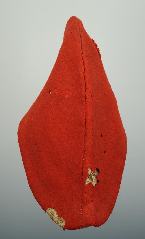 les 25 meilleures id es de la cat gorie bonnet phrygien sur pinterest phrygien le bonnet. Black Bedroom Furniture Sets. Home Design Ideas