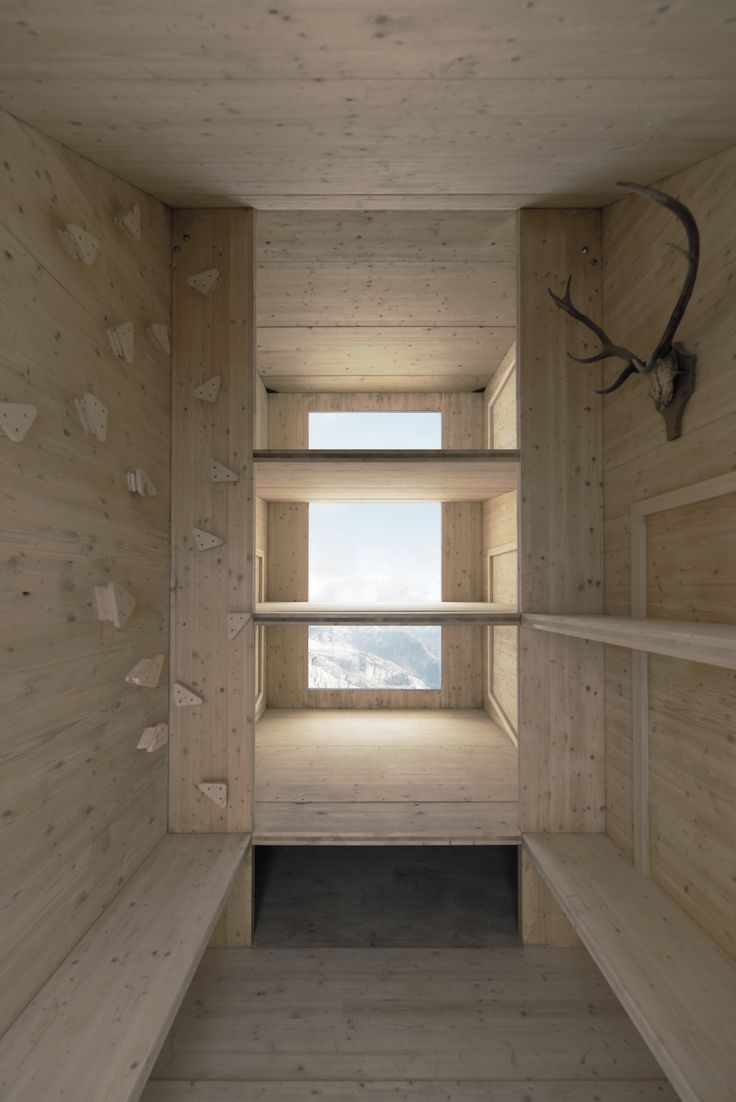 30 best CNC architecture images on Pinterest | Atelier, Bending ...