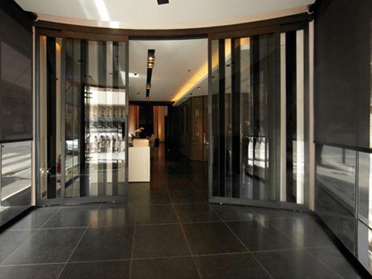 17 best ideas about sas entree on pinterest sas d entr e placard pour hall d 39 entr e and entr e. Black Bedroom Furniture Sets. Home Design Ideas