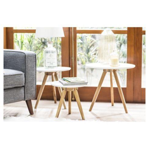 Bienvenido a Sodimac.com. Todo para construir y renovar tu hogar  con los…