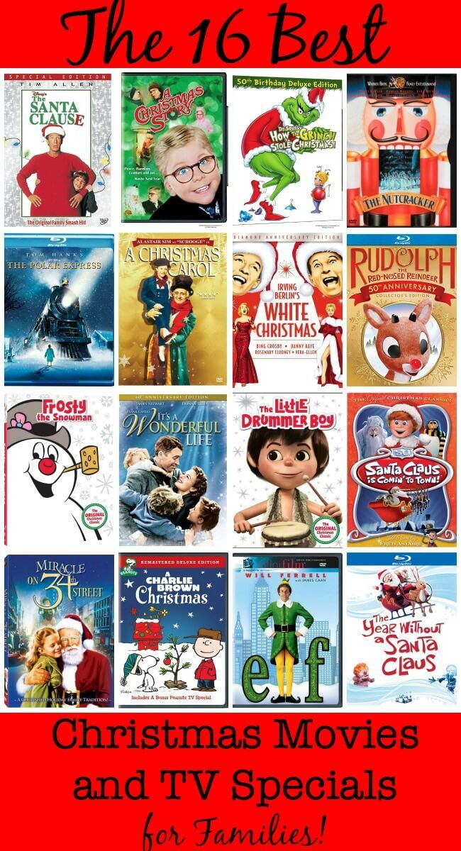 Do You Like To Watch The Traditional Christmas Tv Specials And Movies With Your Family Christmas Tv Specials Best Christmas Movies Classic Christmas Movies