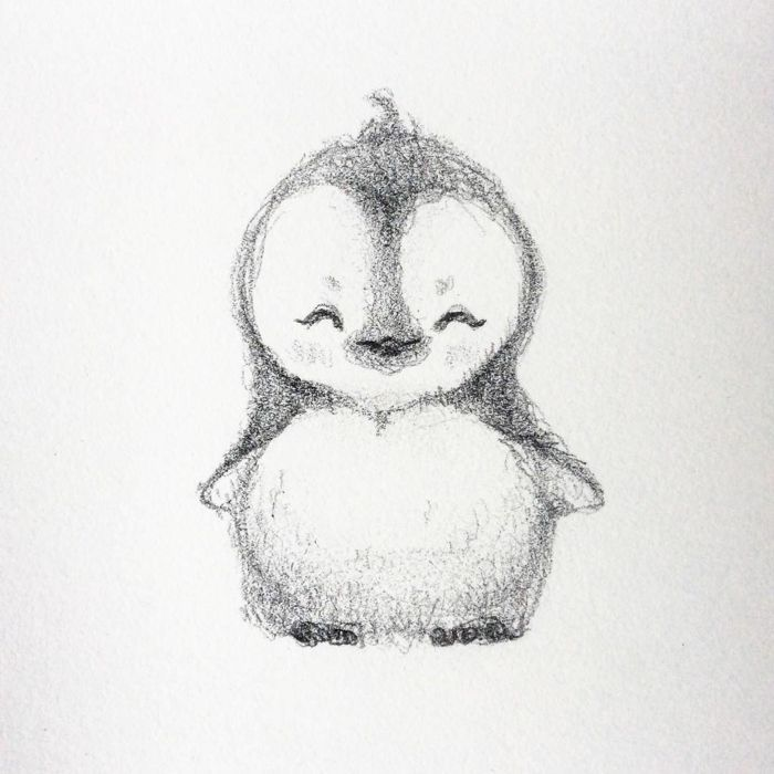 Drawing Designs – ▷ 1001 + photos de dessin noir et blanc qui vont vous aider …