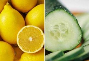 Home Remedies for Removing Pimple Scars