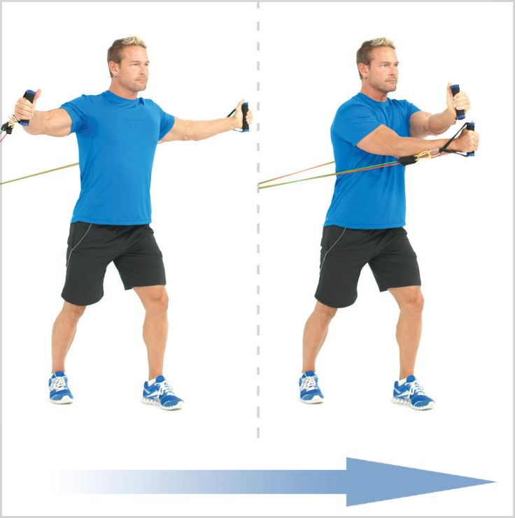 Jc Exercise Bands: 49 Best P Sport Exercise Images On Pinterest