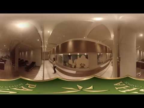 #VR #VRGames #Drone #Gaming Pasha Hotel Spa - VR 360 Degree 360 degree, 360 derece, 360°, Cyprus, hotel, kıbrıs, pasha, pasha hotel, spa, virtual reality, VR, vr 360, vr videos, vrturu, vrturu.com #360Degree #360Derece #360° #Cyprus #Hotel #Kıbrıs #Pasha #PashaHotel #Spa #VirtualReality #VR #Vr360 #VrVideos #Vrturu #Vrturu.Com http://bit.ly/2iqYYgl