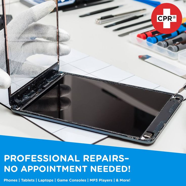 cell phone repair course pdf