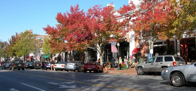 9 best images about southampton in the fall. Black Bedroom Furniture Sets. Home Design Ideas