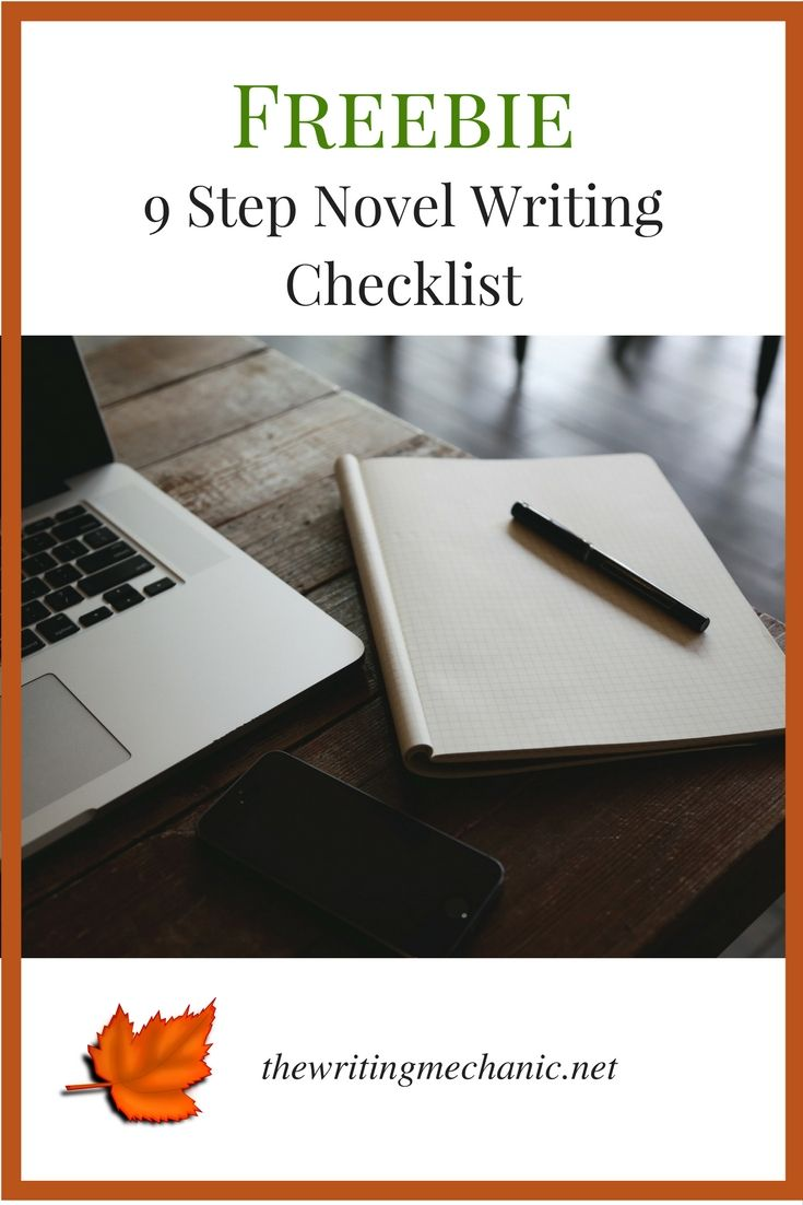 essay mechanics checklist Essay writing: writer's checklist introduction: is the main idea (ie, the writer's opinion of the story title) stated clearly is the introductory paragraph.