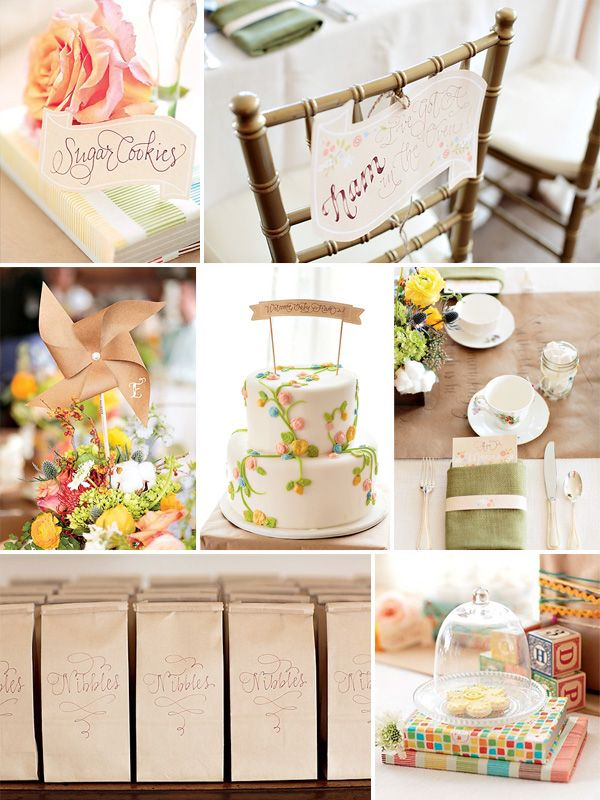 Baby Shower Favors Vintage ~ Best images about baby shower ideas on pinterest