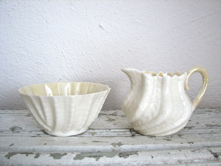 117 Best Belleek Images On Pinterest Belleek China Porcelain And Dishes
