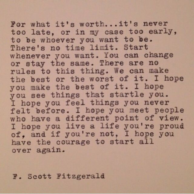 The Love Of The Last Tycoon Quotes: 122 Best F. Scott Fitzgerald, Writer. Images On Pinterest