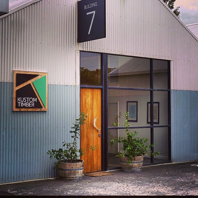 Our Humble Abode - Kustom Timber Showroom - 7/339 Williamstown Rd Port Melbourne - Come in and say hi, Tristan loves making coffees :)) @ttiller20 #KustomTimber #Showroom #Coffee #Melbourne #PortMelbourne #Oak #French #Hardwood #Timber #Flooring #Showroom #Interior #Interiors #InstaDecor #InstaDesign #InteriorDecor #InstaInteriors #InteriorDesign #InstaArchitecture #Green #Eco #Sustainable #Floor #Colour #Architecture #DesignInterior #Interior123 #Interior444 #Interiores #Home
