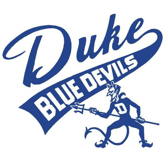 17 Best images about Duke Blue Devils on Pinterest | Duke ...
