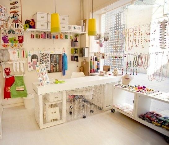 mostrador_tienda_artesania_keboniko_barcelona