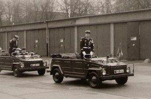 Volkswagen 181 army (2)