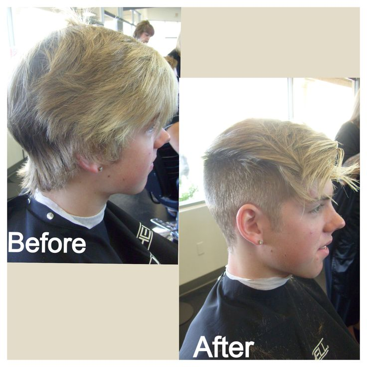 haircuts for boys 96 best mr s hairs images on s hairstyle 9442 | e9442ed1a0e6a8585fc6ccaad401aef0 tomboy short hairstyles
