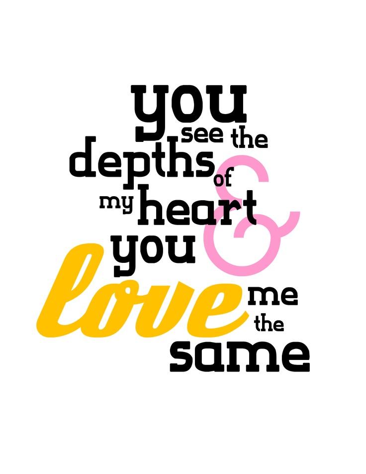 Lyric me & u lyrics : 99 best Lyrics images on Pinterest | Music lyrics, Song quotes and ...
