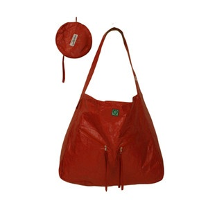 Reusable Bag Harpo Red now featured on Fab.: Totes Handbags, Reusable Bags, Harpo Red, Re Useable Bags Green, Red Bags, Harpo Bags, Re Useabl Bags Green, Bags Harpo, Handbags Re Useabl Bags