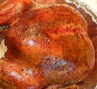 Thanksgiving Turkey Recipes - How to Cook Turkey for Beginners - Turkey Times and Tips