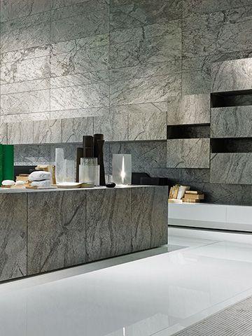 Steinfurnier Küche | 47 Besten Akustik Design Bilder Auf Pinterest Akustik Einblick