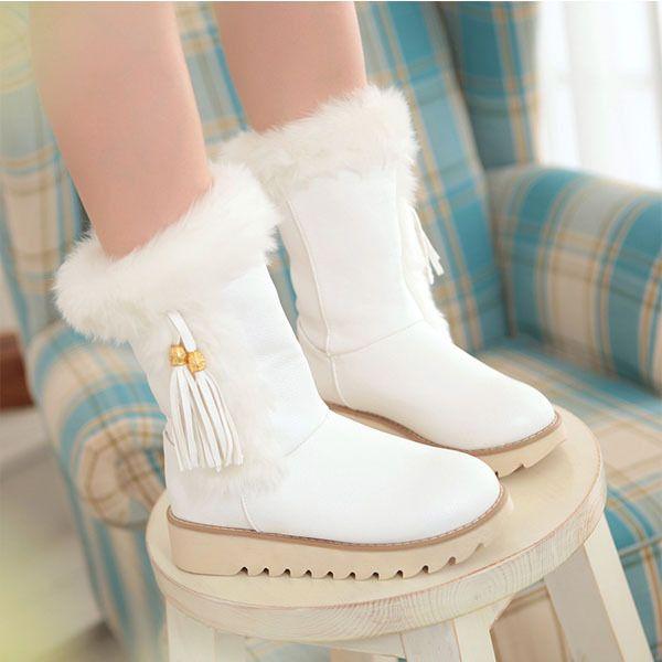 foodlydo.com cheap cute shoes (31) #cuteshoes
