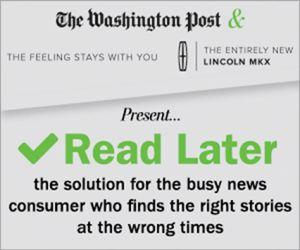 Recipes for Rosh Hashanah - The Washington Post