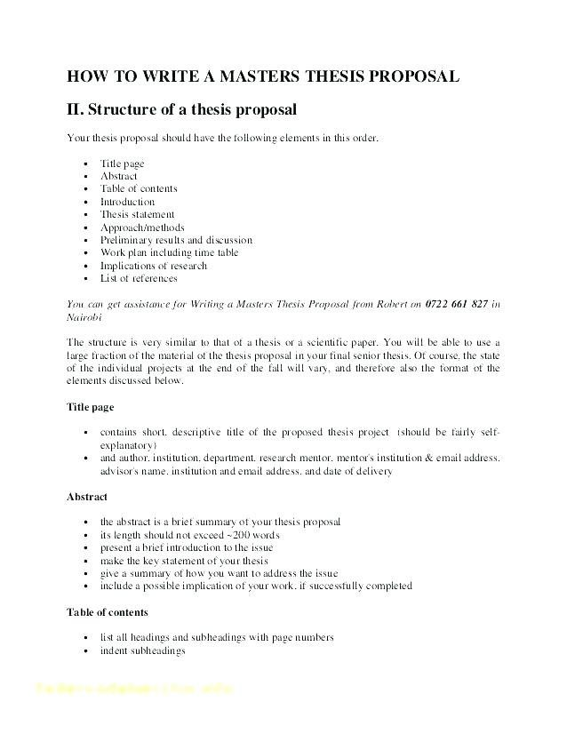 Pin On Documentary Proposal