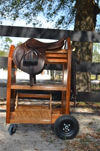 25 Best Ideas About Tack Trunk On Pinterest Dream Barn
