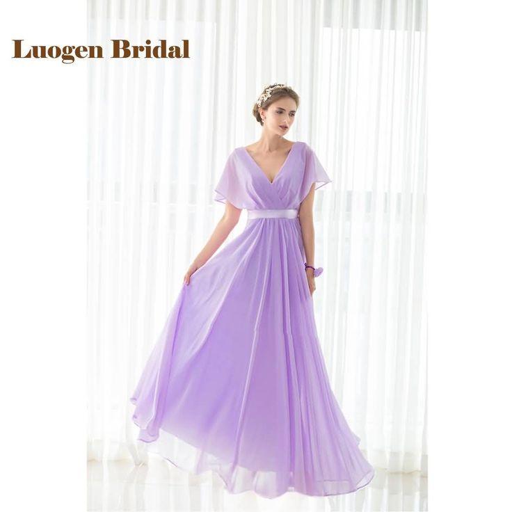 82 best Bridesmaid Dresses images on Pinterest   Bridesmaids ...
