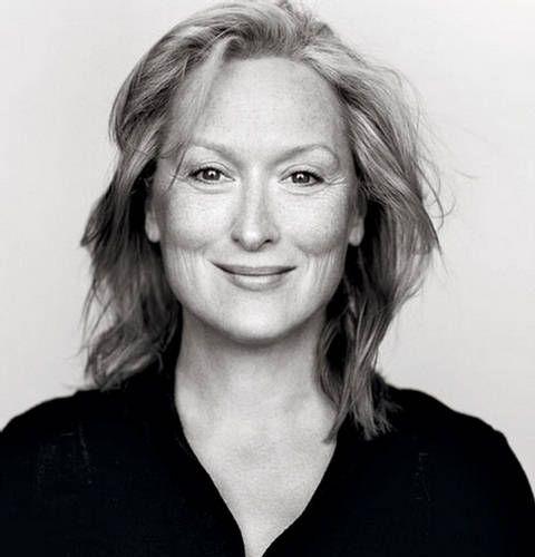 Meryl StreepJulia Child, Woman Crush, Inspiration, Merylstreep, Nature Beautiful, People, Meryl Streep, Actresses, Role Models