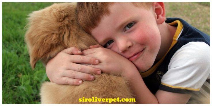 E NOI SIAMO SICURI DI FAR DAVVERO TUTTO PER RICAMBIARE QUESTO AMORE INCONDIZIONATO??    L'amore di cani e gatti è sempre incondizionato   Se avete mai avuto un cane, o un gatto, sapete benissimo che l'amore di un animale domestico è sempre incondizionato.  L'amore e l'affetto, dato incondizionatamente dai nostri amici a quattro zampe, è unico. Gli animali ci comprendono e percepiscono i nostri cambiamenti nell'umore, persino i gatti, seppur così indipendenti per natura, hanno un'incredibile…