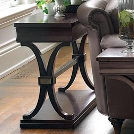 Lane® 'Churchill' Sofa Table