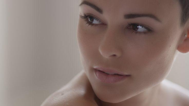 TVC I directed and shot for Acqua Chiara