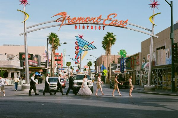 16 best images about las vegas weddings on pinterest for 4048 abbey terrace fremont ca