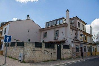 #ViviendasSevillaVenta Casa Unifamiliar en venta en Gelves zona Gelves