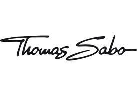 Spend $150 on A QVB gift Card and receive a Thomas Sabo Charm Club Heart and Gift Box valued at $80!! I know where i'm sending my husband this Christmas