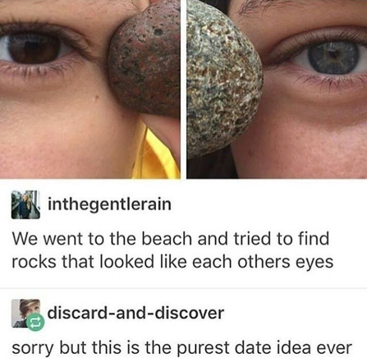 i wanna do this. i dont even want a boyfriend but i want to do this