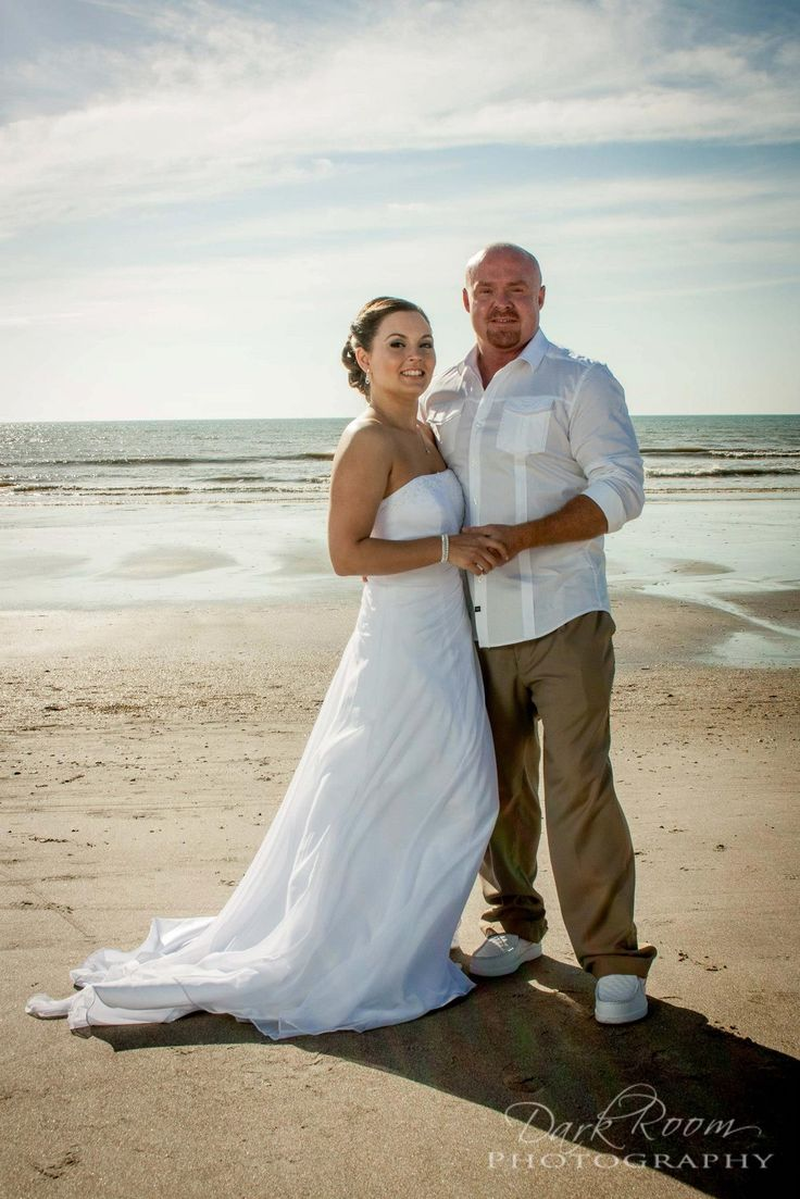 1000 Images About DoubleTree Cocoa Beach Weddings On Pinterest