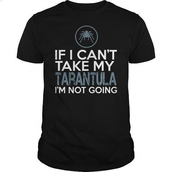 Love Tarantulas T-Shirt - #funny t shirts for men #graphic tee. ORDER NOW => https://www.sunfrog.com/Pets/Love-Tarantulas-T-Shirt-Black-Guys.html?60505