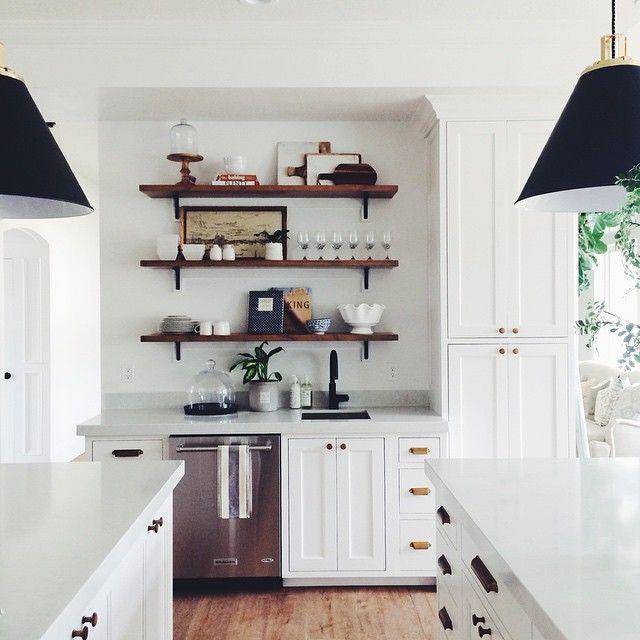 411 Best Modern Farmhouse Images On Pinterest Cottage