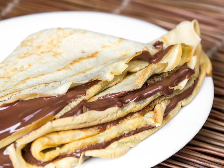 crepes-veganas-chocolate