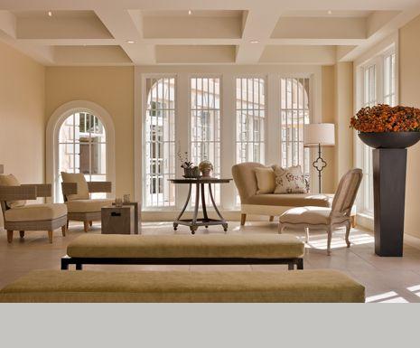 HVL Interiors Contemporary New Mexico Interior Design Firm Hospitality Residential