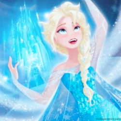 15 Best Disney Frozen Merchandise Images On Pinterest