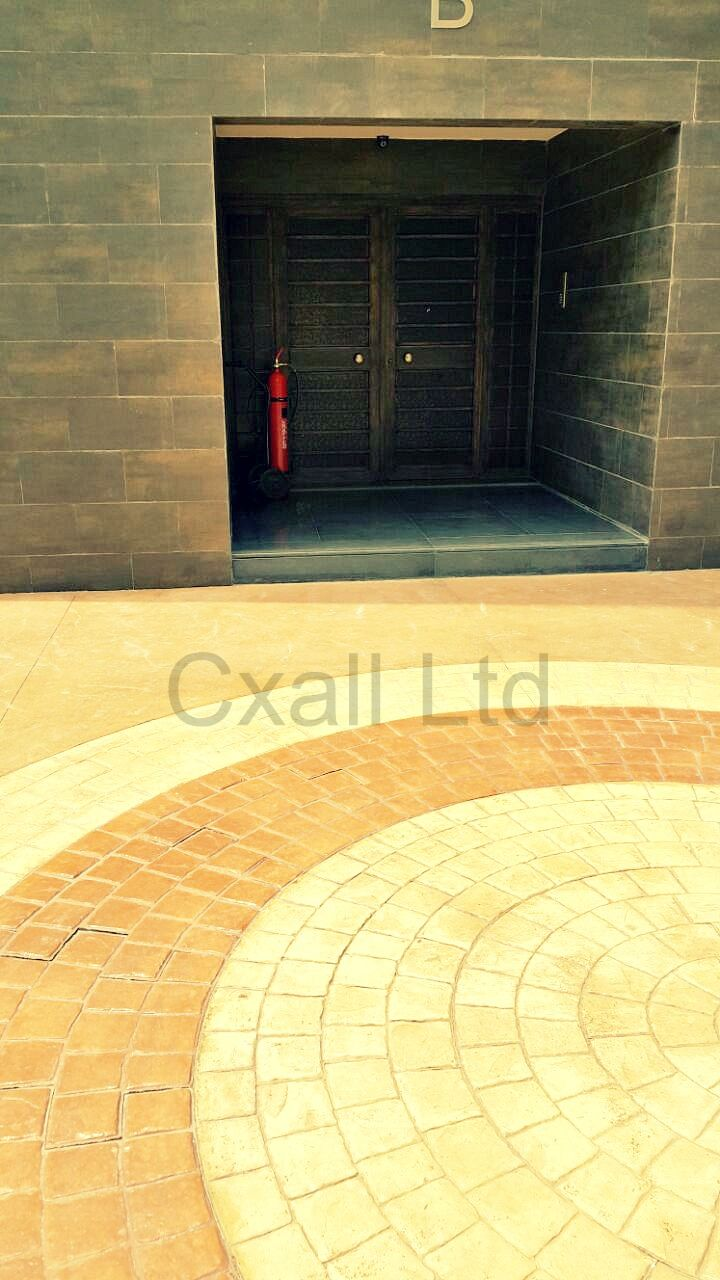 Block paving for your home or business #paving #driveway #curb #home #office